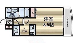 国際センター駅 6.2万円
