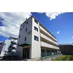 【敷金礼金0円!】江戸橋グリーンハイツ
