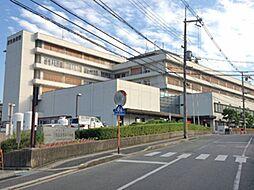 長岡京市奥海印寺新郷