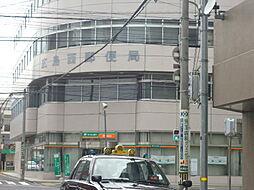 サンシャイン舟入本町[1階]の外観