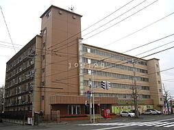 平和駅 6.2万円