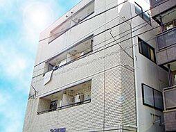 我孫子町駅 1.8万円