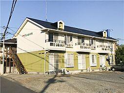 北鴻巣駅 3.2万円