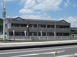 肥前山口駅 4.3万円