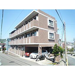 大橋駅 5.4万円