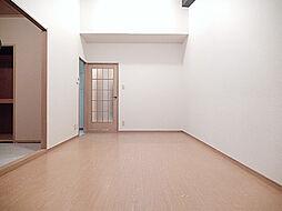 フェアロザムンデ野間[404号室]の外観