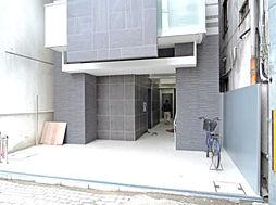 FINO[12階]の外観