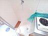 洗面,1K,面積18m2,賃料3.0万円,阪急神戸本線 御影駅 徒歩10分,,兵庫県神戸市東灘区鴨子ケ原1丁目