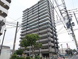 別府駅 11.4万円