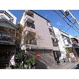 高田市駅 1.8万円