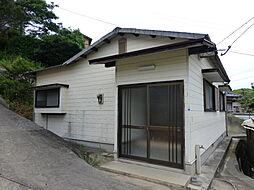 上三緒駅 3.2万円