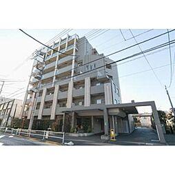 中井駅 11.9万円