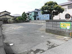 都賀駅 0.6万円