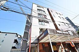 寺田町駅 3.1万円
