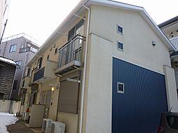 国立駅 10.7万円