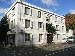 花巻駅 3.7万円