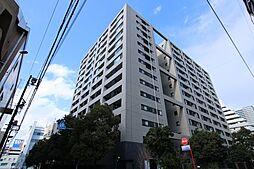 グラン・アベニュー栄[11階]の外観