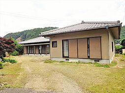 [一戸建] 愛媛県東温市則之内甲 の賃貸【/】の外観