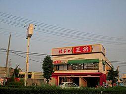 [一戸建] 兵庫県川西市加茂3丁目 の賃貸【/】の外観