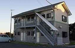 長者町駅 2.7万円