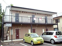 小山駅 2.9万円