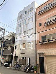 朝潮橋駅 1.8万円