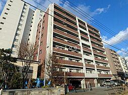 ラクラス札幌北7条
