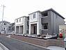 外観,2LDK,面積59.95m2,賃料6.6万円,つくばエクスプレス みどりの駅 徒歩14分,,茨城県つくば市みどりの中央