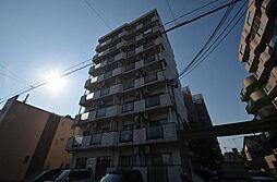 サンパーク豊年町[3階]の外観