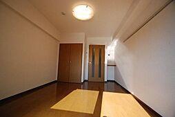 シティライフ覚王山北の洋室