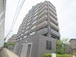 福岡市城南区友泉亭