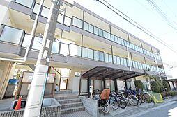 夙川ハイツAiOi[1階]の外観