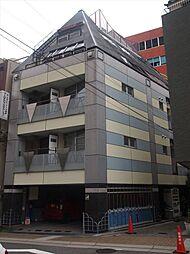 興誠ビル[3階]の外観