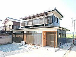 一身田駅 1,598万円