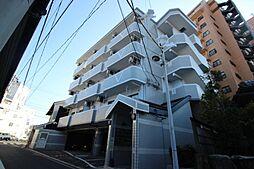 五日市駅 3.6万円