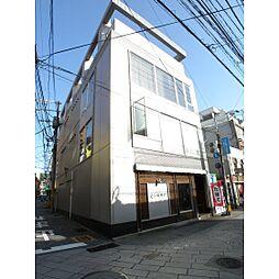 思案橋駅 4.2万円