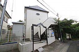 県立大学駅 2.7万円