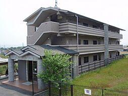 JR東海道・山陽本線 山崎駅 徒歩26分の賃貸マンション