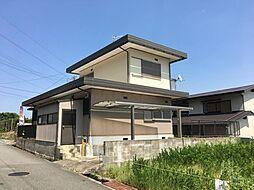 宝塚市清荒神4丁目