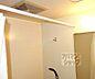 風呂,1K,面積19.44m2,賃料4.4万円,JR東海道・山陽本線 京都駅 徒歩5分,京阪本線 七条駅 徒歩7分,京都府京都市下京区飴屋町