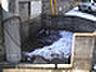 その他,1K,面積26.4m2,賃料3.0万円,JR常磐線 赤塚駅 徒歩10分,,茨城県水戸市赤塚