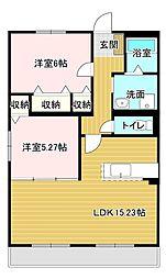 🉐敷金礼金0円!🉐VERDE GISHOU