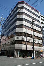 西中島南方駅 0.8万円