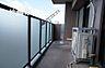 南向きワイドバルコニーです。日当たり良好で、お洗濯も速乾。前面には遮る建物もございませんので、室内まで明るくしてくれます。,3SLDK,面積81.04m2,価格2,200万円,近鉄けいはんな線 吉田駅 徒歩3分,,大阪府東大阪市水走2丁目16-45