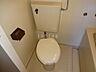 トイレ,1DK,面積23m2,賃料2.7万円,バス くしろバス芦野2丁目下車 徒歩5分,,北海道釧路市芦野2丁目9-25
