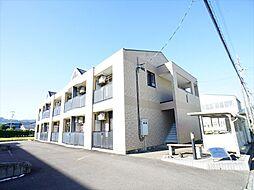 静岡駅 4.9万円
