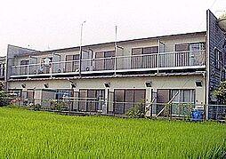 [テラスハウス] 神奈川県小田原市曽比 の賃貸【/】の外観