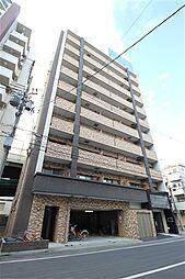 恵美須町駅 5.3万円