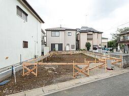 上尾市大字平塚