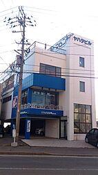 羽後本荘駅 2.9万円